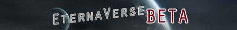 EternaVerse Beta